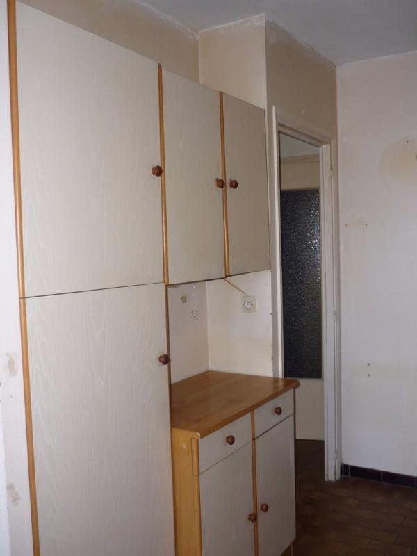 Location appartement La seyne sur mer 600€ CC - Photo 5
