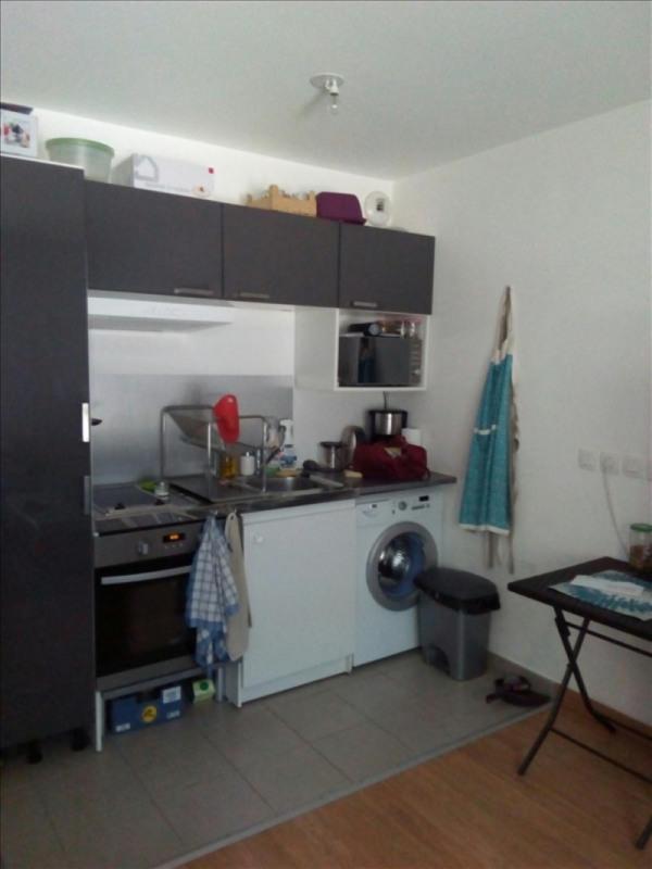 Location appartement St maur des fosses 658€ CC - Photo 4