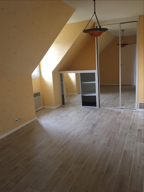 Sale house / villa Barbizon 452400€ - Picture 5