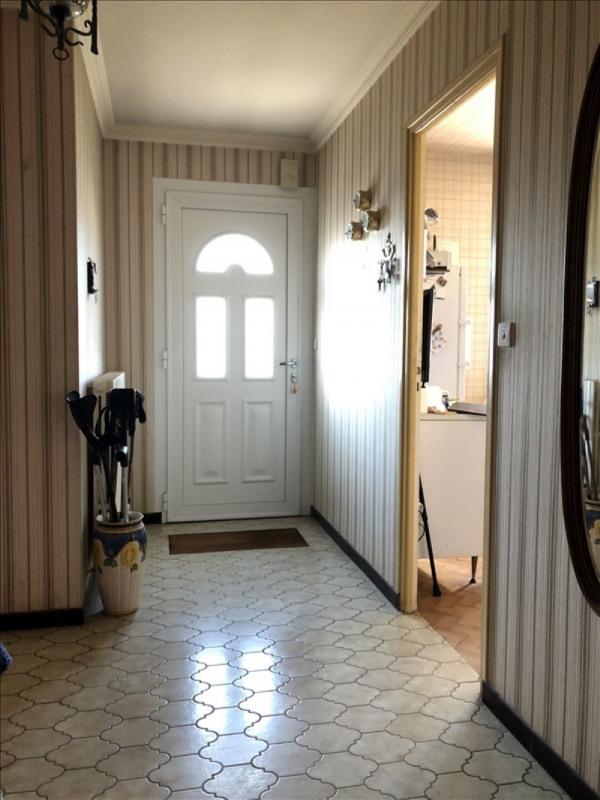 Sale house / villa Le bono 337600€ - Picture 3