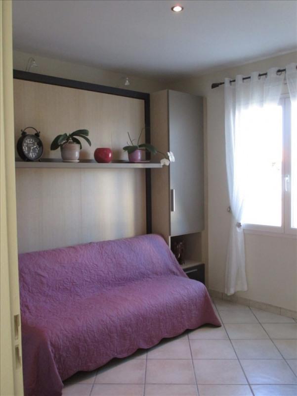 Deluxe sale house / villa St paul en born 446800€ - Picture 8