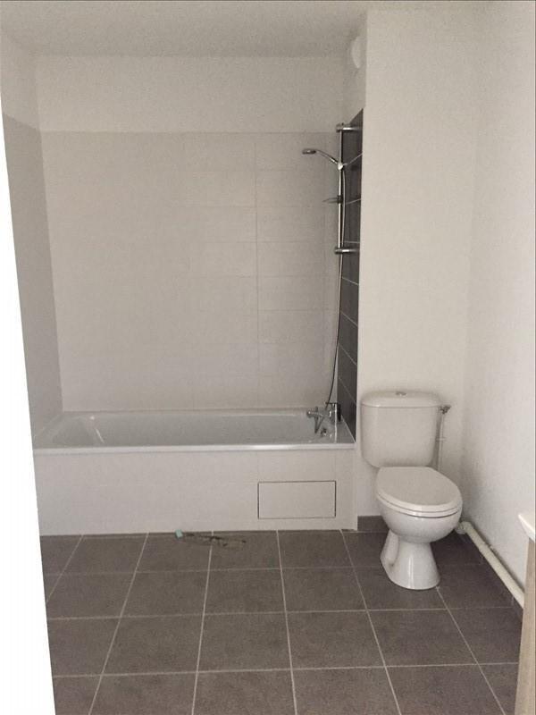 Rental apartment Toulouse 482€ CC - Picture 9