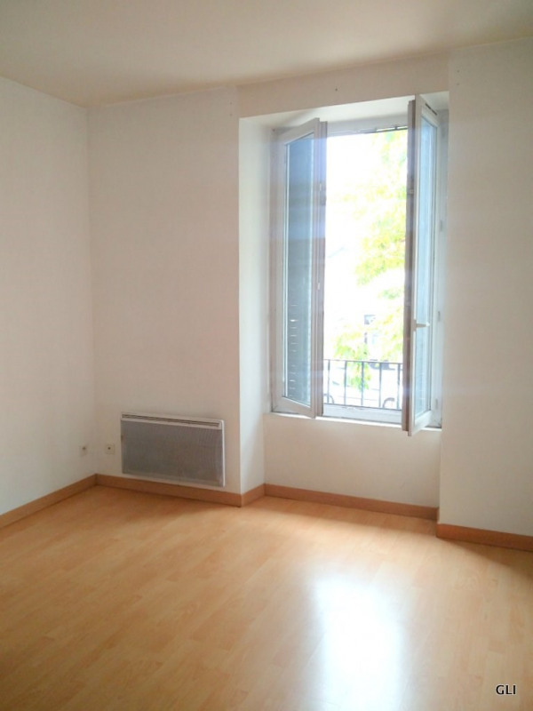 Location appartement Lyon 7ème 655€ CC - Photo 6