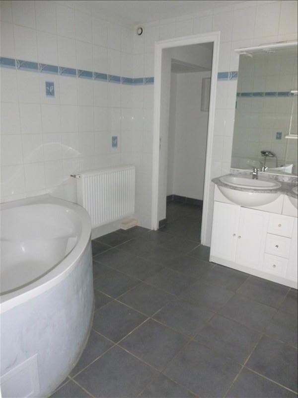 Vente appartement Tarare 135000€ - Photo 5