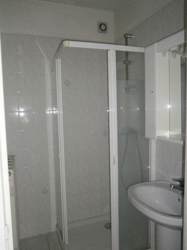 Location appartement Asques 1 004€ CC - Photo 12