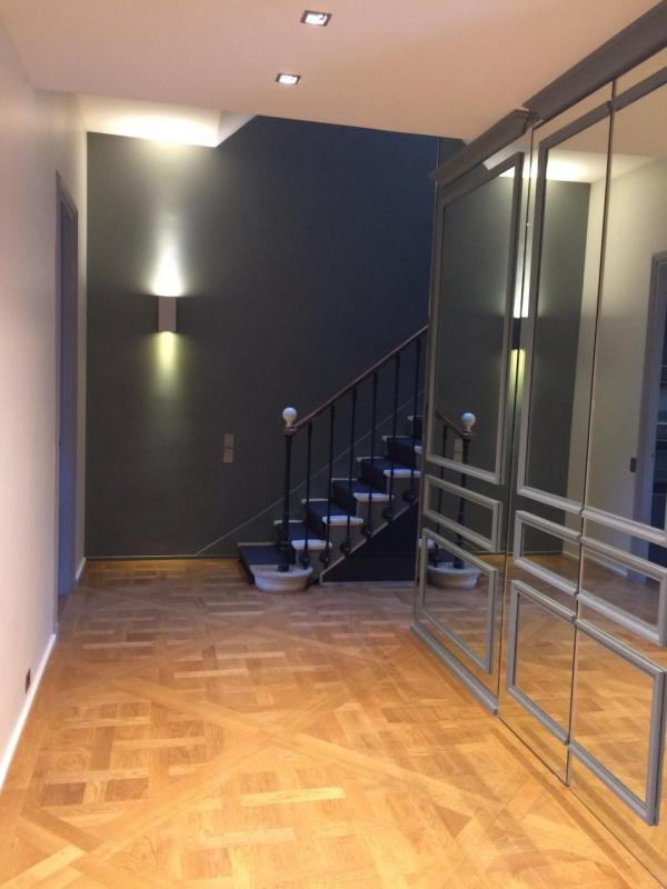 Alquiler  casa Neuilly-sur-seine 16000€ CC - Fotografía 10