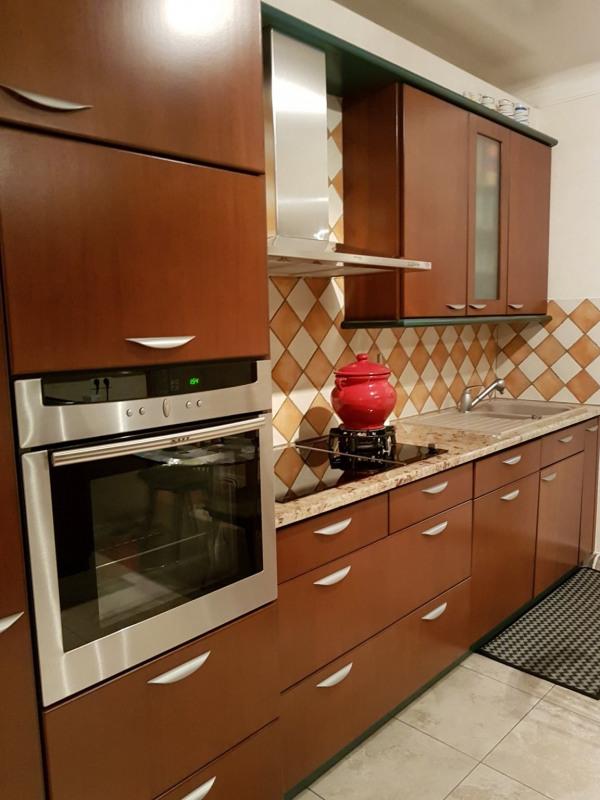 Vente maison / villa Cosne cours sur loire 244000€ - Photo 4