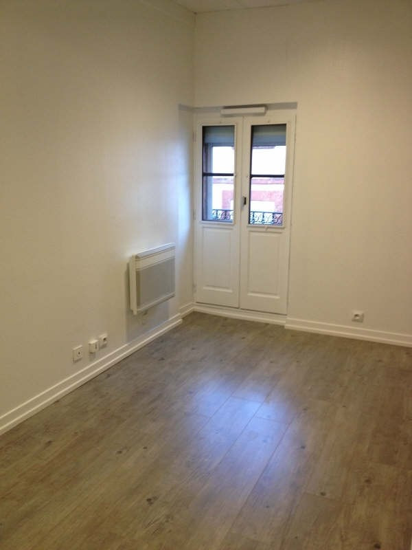 Location appartement Toulouse 485€ CC - Photo 7