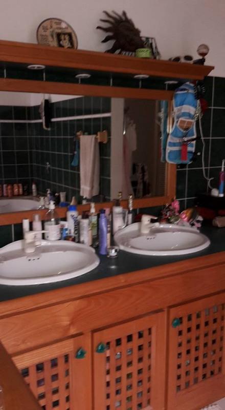 Vente de prestige maison / villa Baie mahault 553850€ - Photo 20