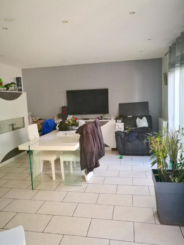 Sale house / villa Melun 227900€ - Picture 1