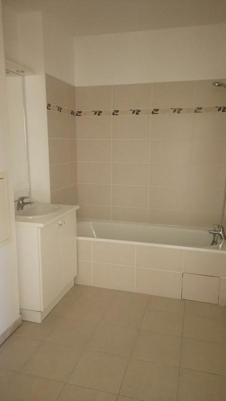 Location appartement St orens de gameville 910€ CC - Photo 6