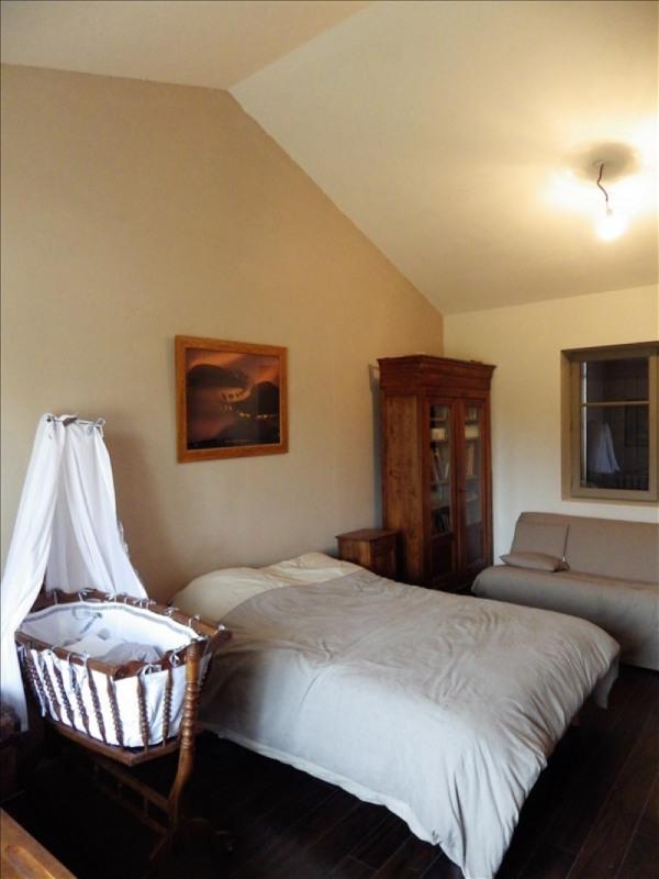 Vente maison / villa Apremont 239900€ - Photo 5