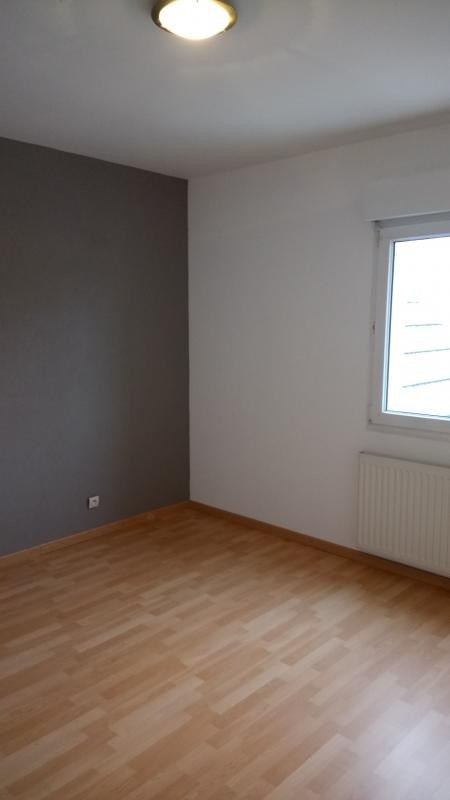 Sale apartment Mulhouse 72 000€ - Picture 4