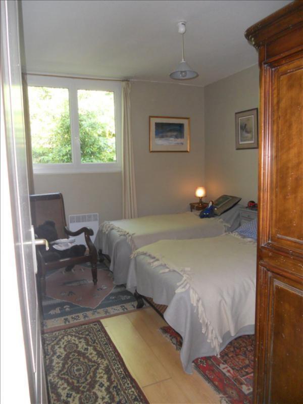 Deluxe sale house / villa St palais sur mer 600000€ - Picture 9