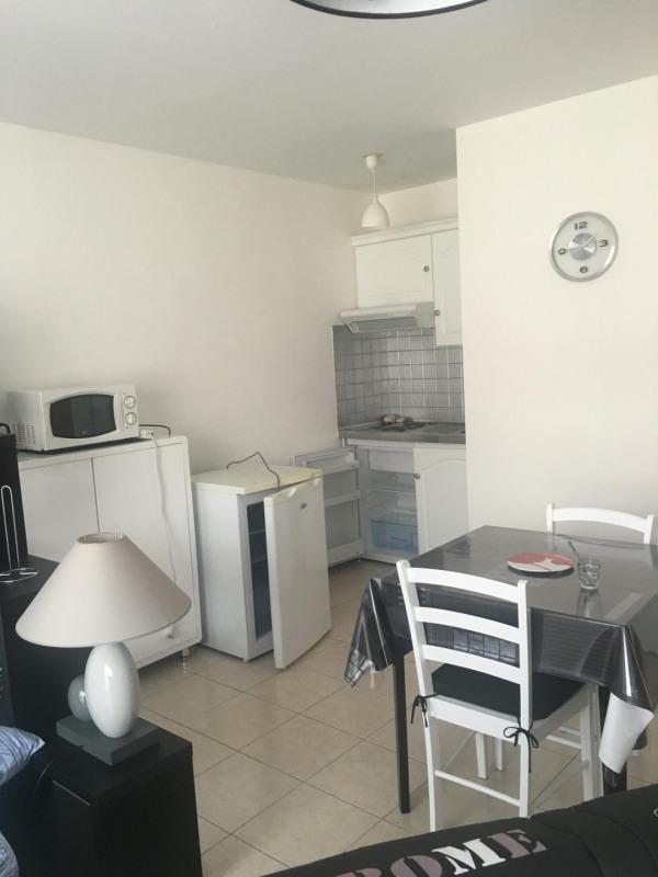 Location appartement Châlons-en-champagne 400€ CC - Photo 2