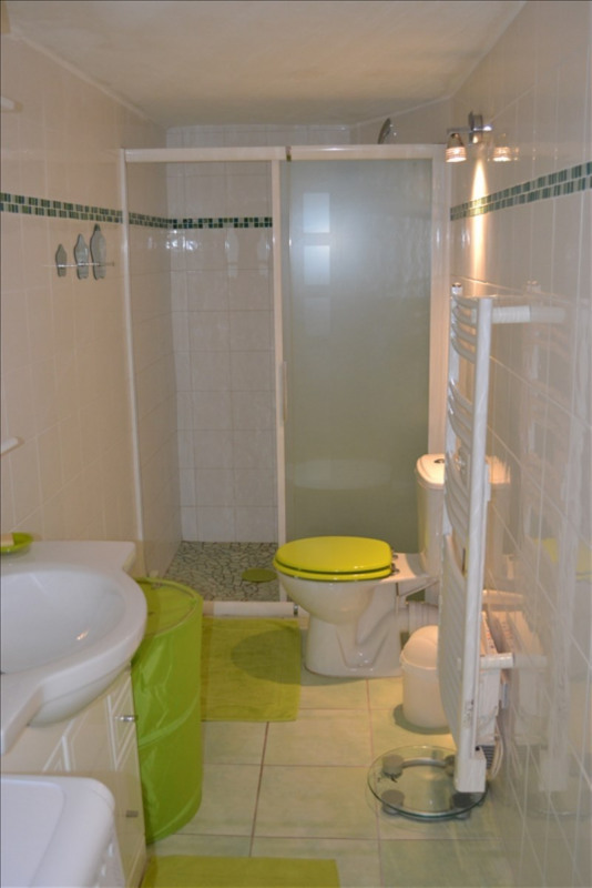 Deluxe sale house / villa Montelimar 600000€ - Picture 9