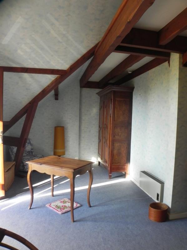 Verkoop  huis Culoz 312000€ - Foto 3