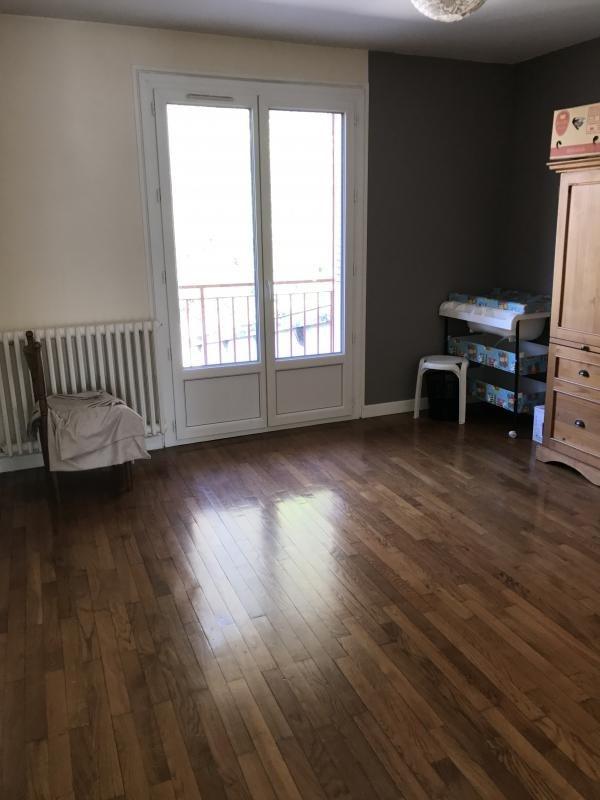 Vente appartement Montreal la cluse 107000€ - Photo 6