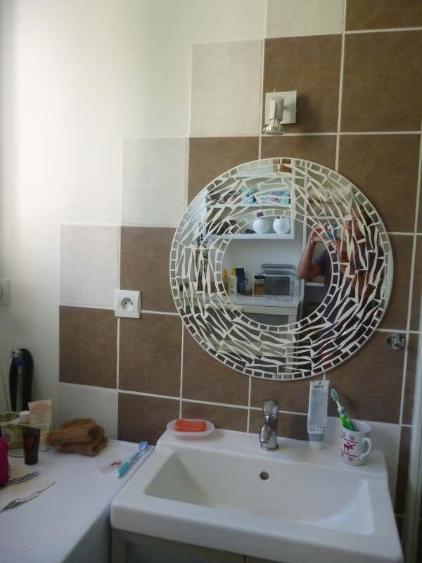 Vente appartement Lannion 110250€ - Photo 10
