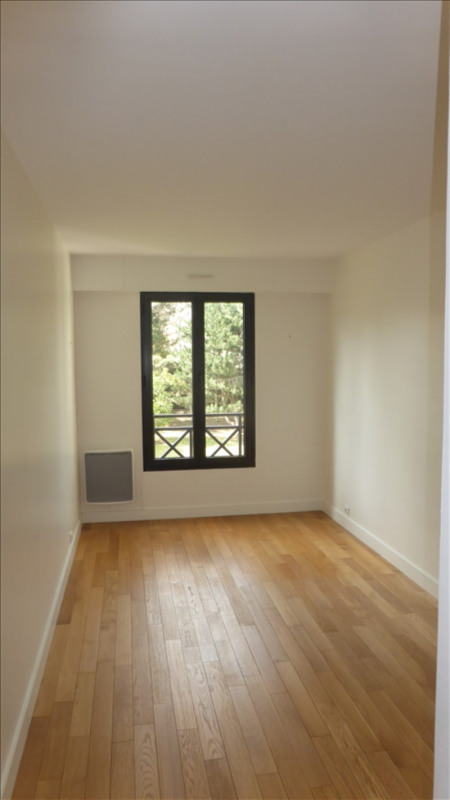 Location appartement Garches 2150€ CC - Photo 6