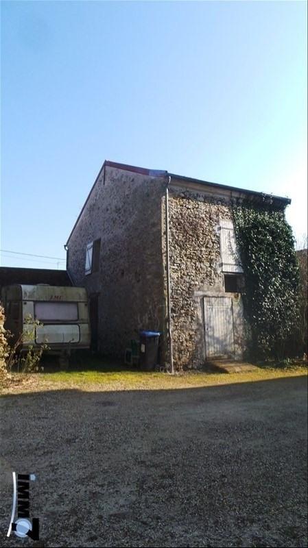 Sale house / villa La ferte sous jouarre 67000€ - Picture 5