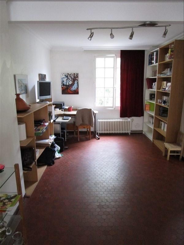 Vente maison / villa Deuil la barre 322000€ - Photo 4