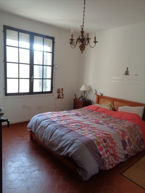 Location maison / villa Orange 1 000€ CC - Photo 8
