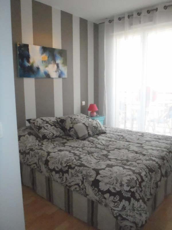 Sale apartment Royan 322000€ - Picture 8