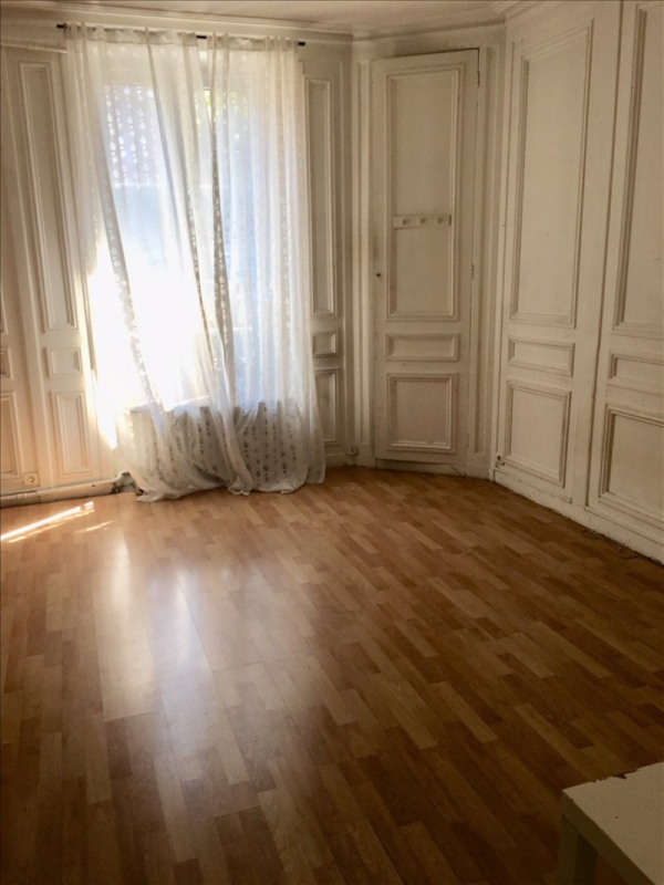 Verkauf wohnung Maisons-laffitte 149500€ - Fotografie 3