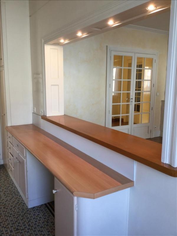 Vente appartement Albi 410000€ - Photo 5