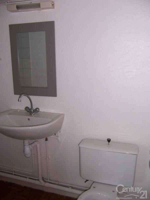 出租 公寓 Caen 427€ CC - 照片 4