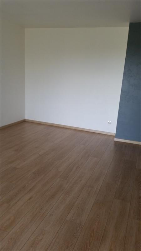 Locação apartamento Claye souilly 740€ CC - Fotografia 5