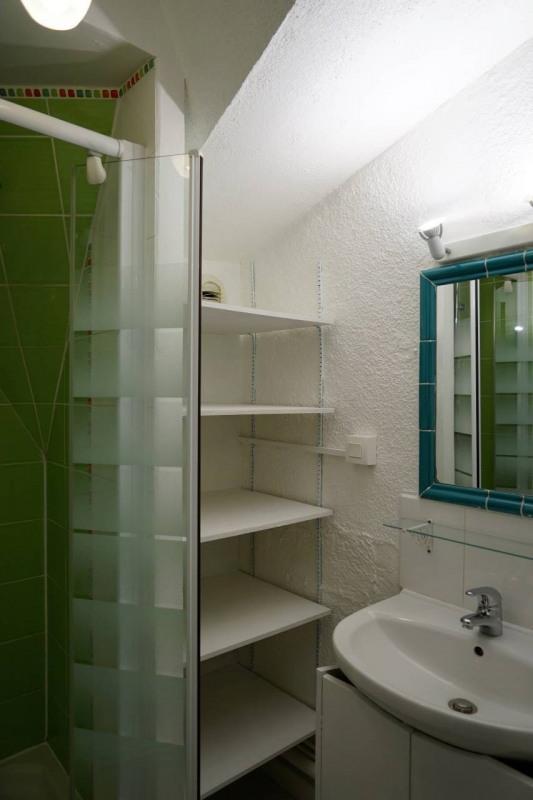 Deluxe sale apartment Grenoble 595000€ - Picture 10