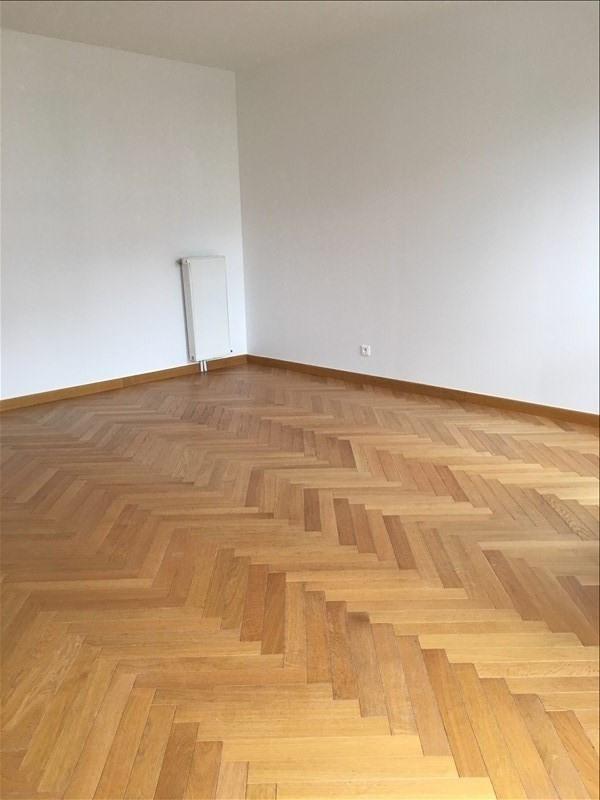 Locação apartamento Villetaneuse 1186€ CC - Fotografia 3