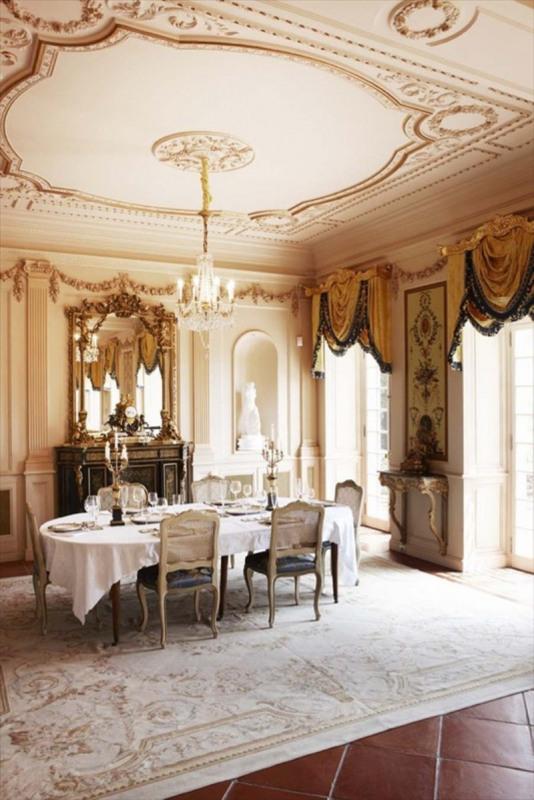 Immobile residenziali di prestigio casa Montesquieu volvestre 1170000€ - Fotografia 12