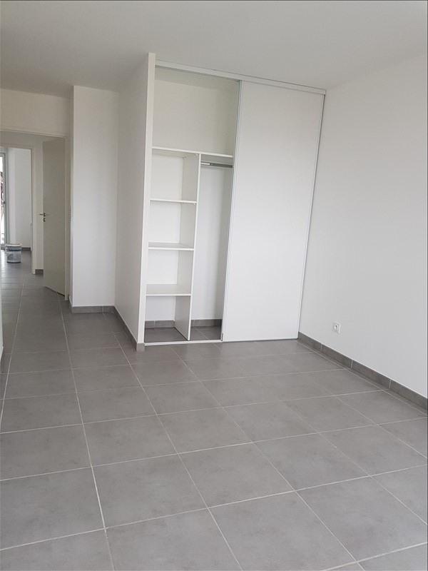 Rental apartment Toulouse 749€ CC - Picture 6