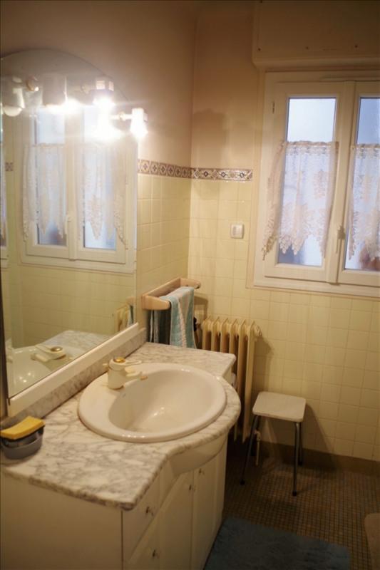 Vente appartement Hendaye 252000€ - Photo 11
