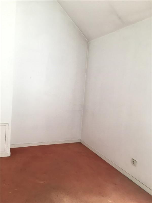Location appartement Nantes 1395€ CC - Photo 6