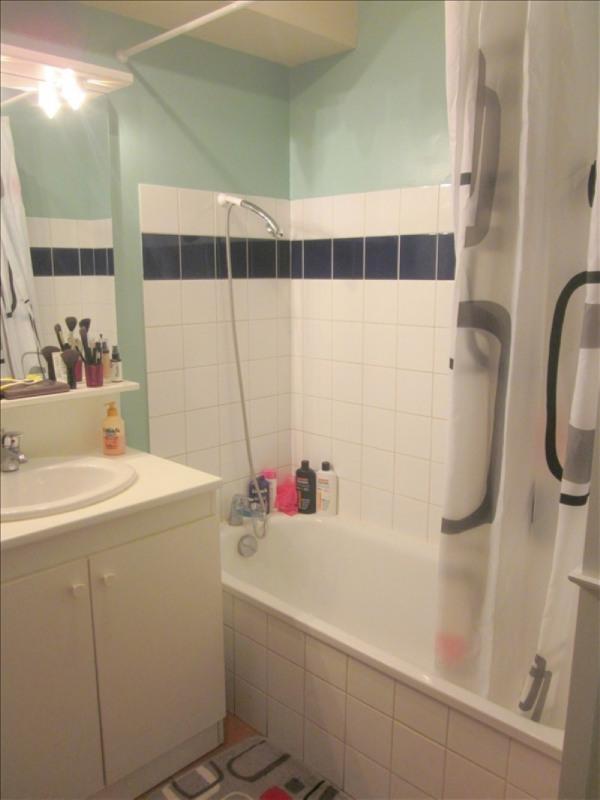 Vente appartement Avignon 81000€ - Photo 4