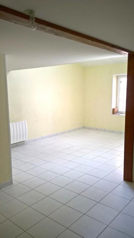 Rental house / villa Cognac 505€ CC - Picture 3