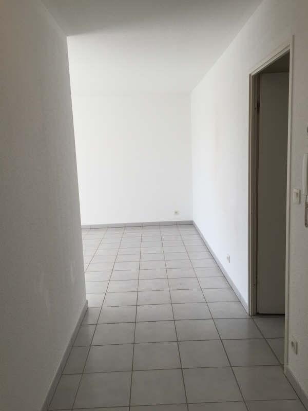 Location appartement Toulouse 760€ CC - Photo 9