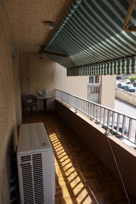 Vente appartement Ajaccio 210000€ - Photo 14