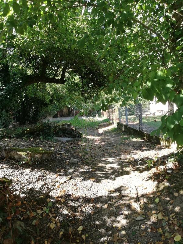 Vente maison / villa Nexon 50000€ - Photo 2