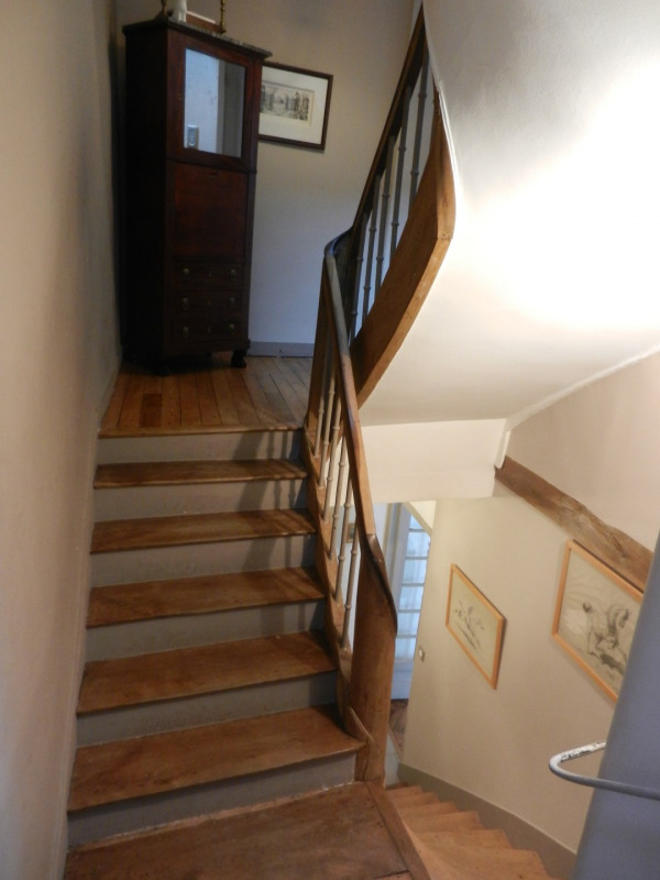 Sale house / villa Le mans 447200€ - Picture 7