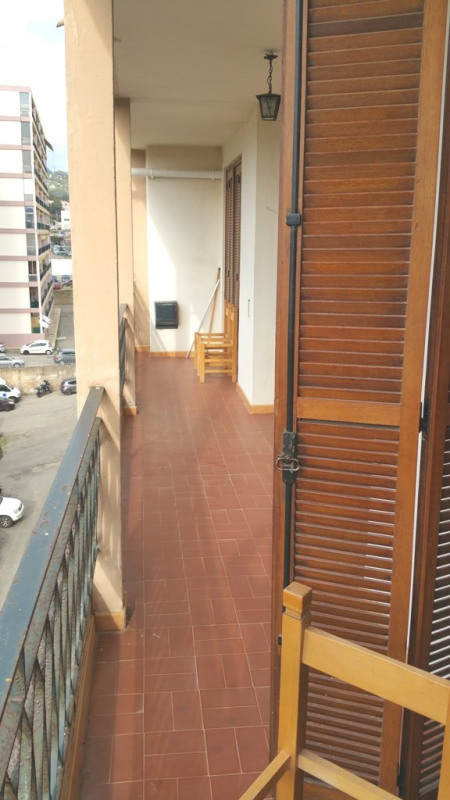 Sale apartment Ajaccio 185 000€ - Picture 4
