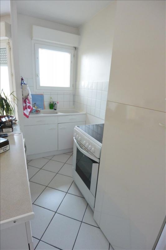 Location appartement St sulpice et cameyrac 594€ CC - Photo 6