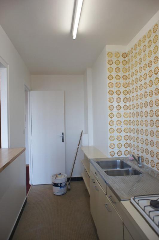 Location appartement Paris 14ème 1084€ CC - Photo 8