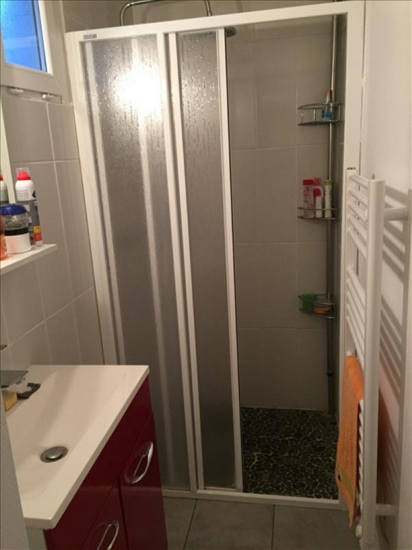 Rental apartment Vernon 506€ CC - Picture 3