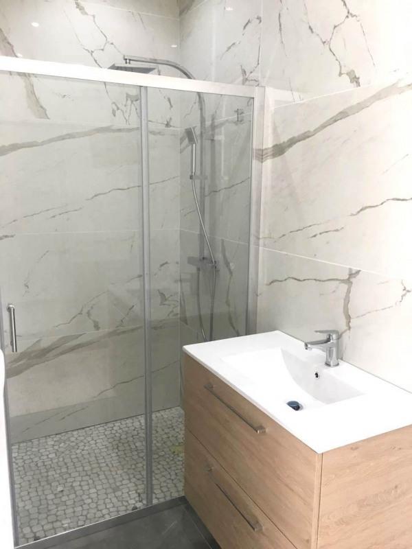 Sale apartment Bonneville 223500€ - Picture 9