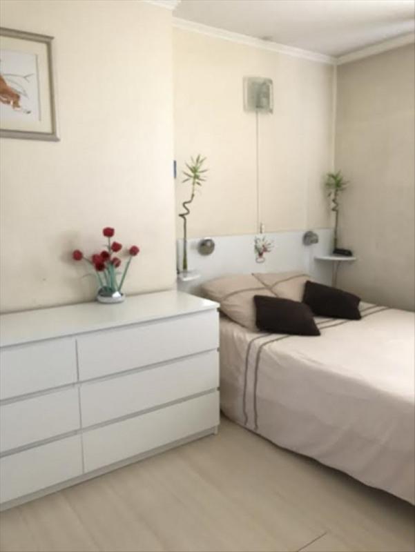 Alquiler  apartamento Vitry sur seine 1150€ CC - Fotografía 5